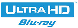 Ultra HD Blu-ray Specifications Finalized, Licensing Begins This Summer