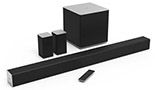 Does a Sound Bar Need HDMI Inputs and HDCP 2.2 To Support 4K Ultra HDTV?
