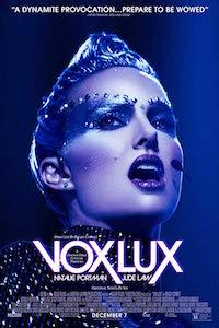 vox_lux_body.jpg