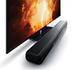 First DTS Virtual:X Soundbar Coming Soon from Yamaha, But Lacks DTS:X Support