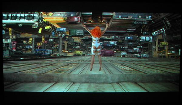 http://www.bigpicturebigsound.com/uploads/goo-screen-fifth-element.jpg