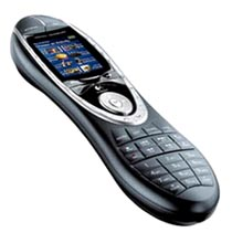 Harmony 880 Remote - Click to Purchase