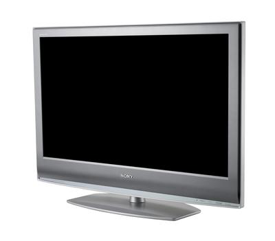 The frog blog because you can and its free december 2007 - Sony bravia logo hd ...